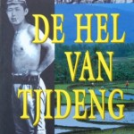 cover-tjideng