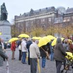 Indische Manifestatie Den Haag