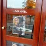 entree-lloyd-hotel