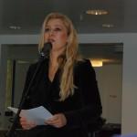 julia-aan-het-woord1