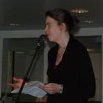 uitgever-linda-crombach