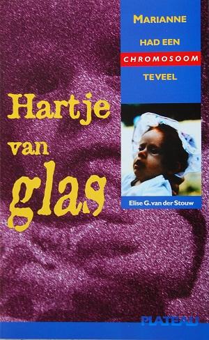 cover-hartje-van-glas_webiste